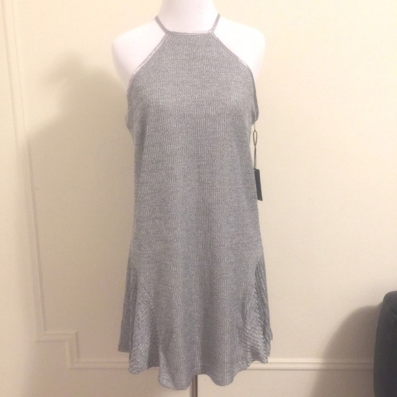 Whitney Eve Womens Crab Claw Dress